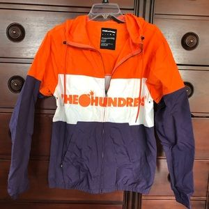 💣 The Hundreds Hoodie 💣